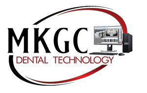 MKGC-Dental-Web-Logo